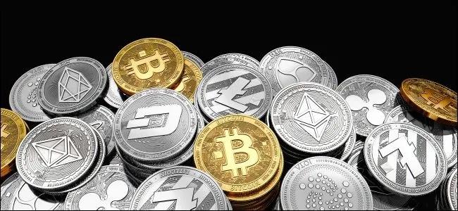 Bitcoinslk