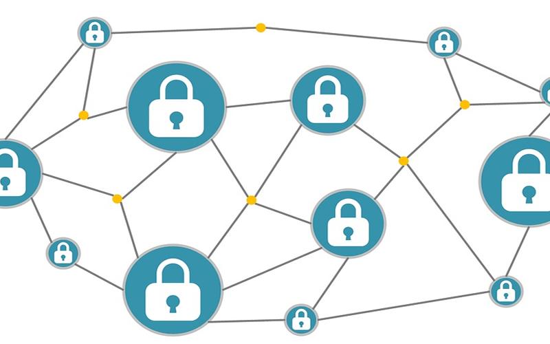 blockchain, bitcoin.lk