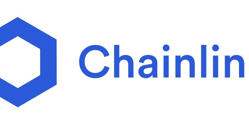 https://commons.wikimedia.org/wiki/File:Chainlink_logo.jpg