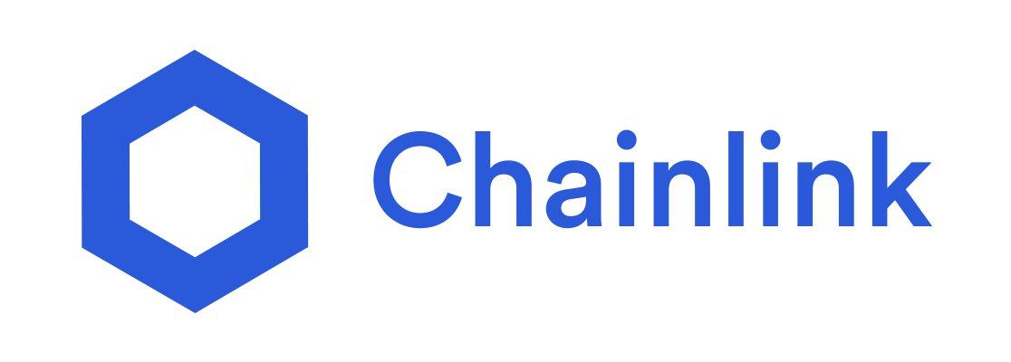 https://commons.wikimedia.org/wiki/File:Chainlink_logo.jpg